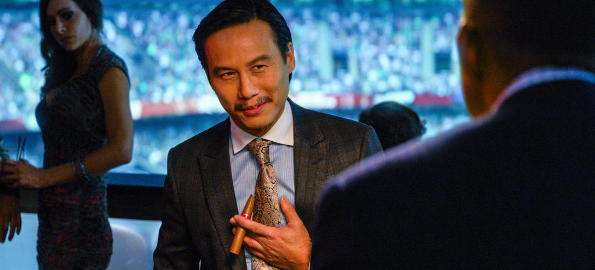 De baas van Alibaba is niet langer de rijkste man van China