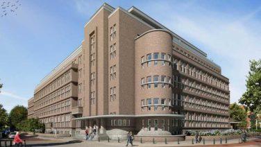 Binnenkijken in het mega luxe penthouse van minister-president Mark Rutte