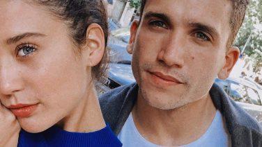 De acteur achter Denver (La Casa de Papel) is in het dagelijkse leven een stijlvolle baas