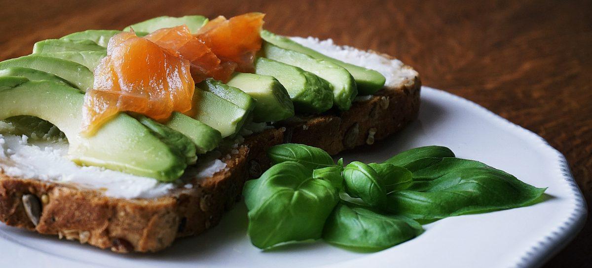 10 voedingsmiddelen met verrassend veel calorieën