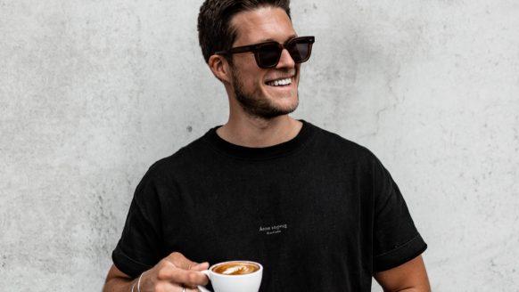 Waarom moet je koffie drinken vóór een powernap?