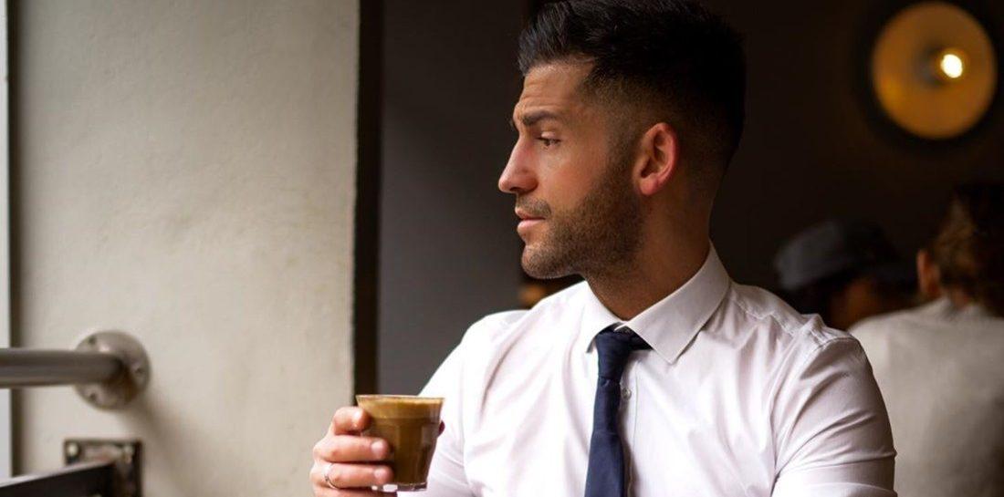 Hoeveel cafeïne zit er in een kop koffie?