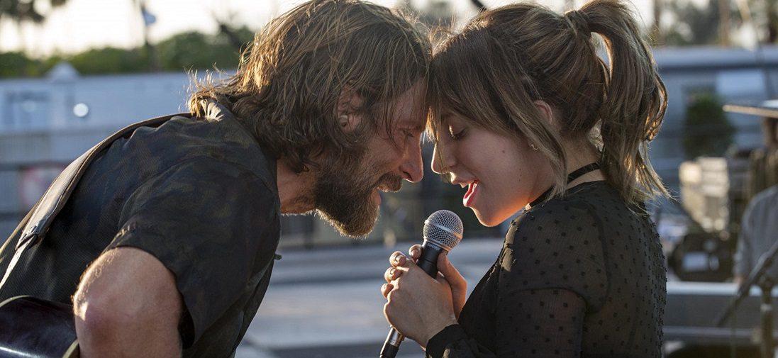 Film met Lady Gaga en Bradley Cooper is een romantische aanrader op Netflix