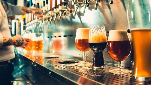 10 heerlijke bockbieren voor iedere bierliefhebber