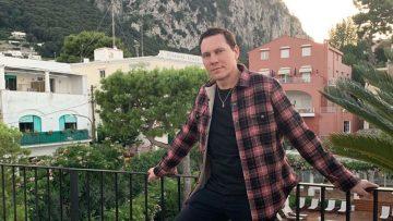DJ Tiesto verkoopt zijn waanzinnig luxe penthouse in Amsterdam