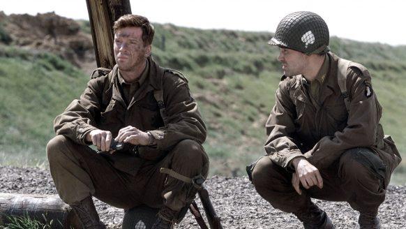 De beste oorlogsserie ooit (IMDb: 9.4) krijgt officieel een vervolg