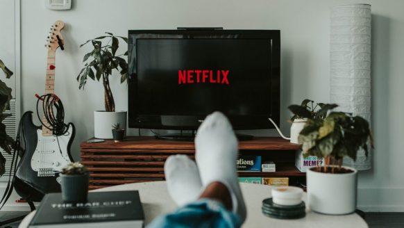 Wat zijn de kosten van een Netflix abonnement per maand?
