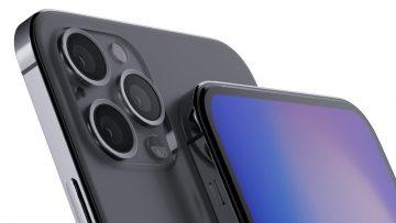 Welke iPhone 12 moet ik kopen? Check hier welke bij jou past