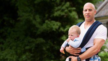 4 manieren om als huisvader ook geld te verdienen