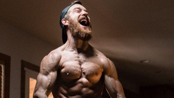 Deze soorten voedingsmiddelen zijn slecht voor de hoeveelheid testosteron in je lichaam