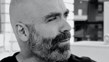 5 gezondheidsvoordelen van een baard die jij nog niet wist