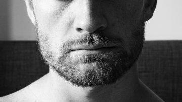 Dit is dé manier om je baardgroei te stimuleren