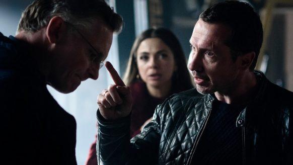 "Acteur Ricky Gervais prijst Nederlandse serie: ""Werkelijk briljant"""