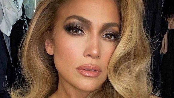 Maak kennis met Lynda Lopez, het jongere zusje van Jennifer Lopez
