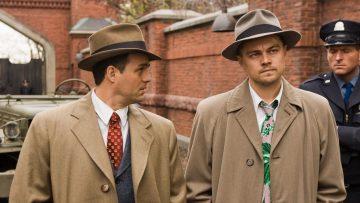 Nieuwe Netflix film Don't Look Up heeft een cast van absolute wereldklasse