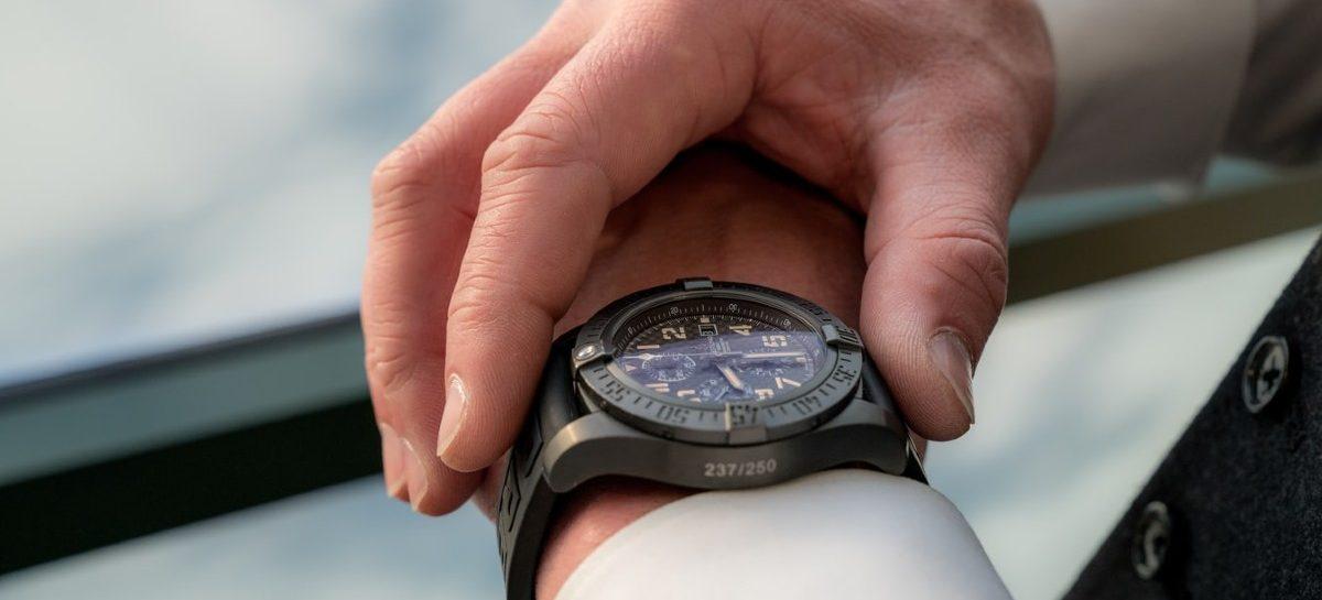 Slim investeren in horloges? Deze 5 modellen gaan in waarde gaan stijgen