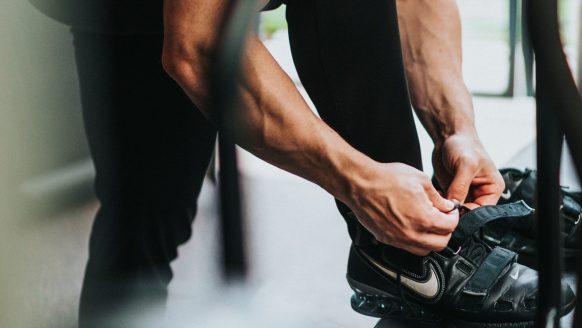 Hoe kan je sporten volhouden? 10 tips die écht werken