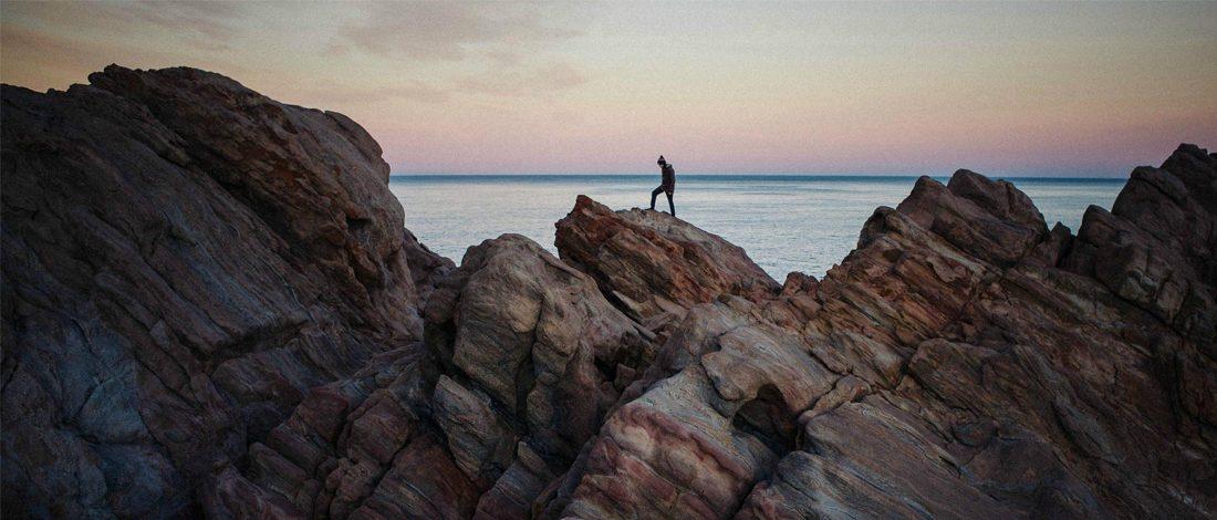 Bucketlist materiaal: West-Australië