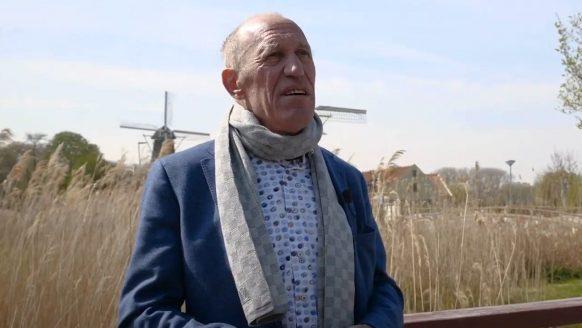 Het vermogen van Quote 500-lid en coffeeshop eigenaar Henk de Vries