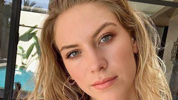 De 10 meest goddelijke Instagram foto's van Jessie Jazz Vuijk