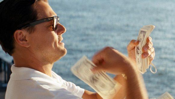 10 slechte gewoontes waardoor jij nooit rijk zal worden