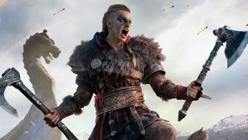 Vijf PS5 games die in november 2020 uit komen