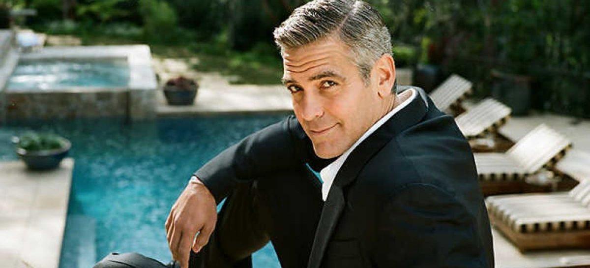 De 10 stijlvolste acteurs van Hollywood