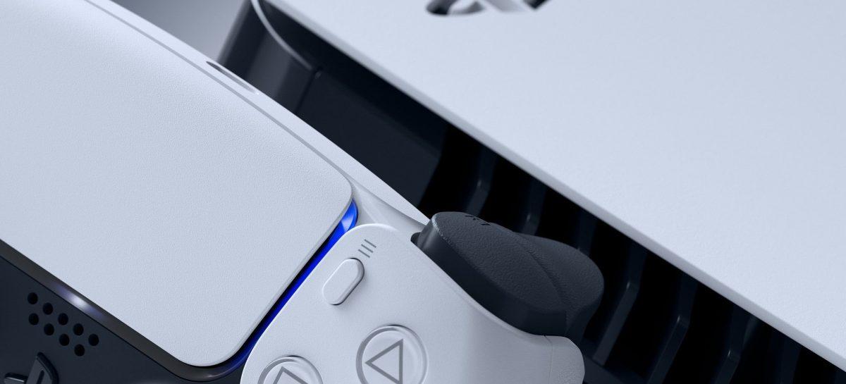 Bij deze webshops kan je de PS5 nog bestellen op 18 en 19 november