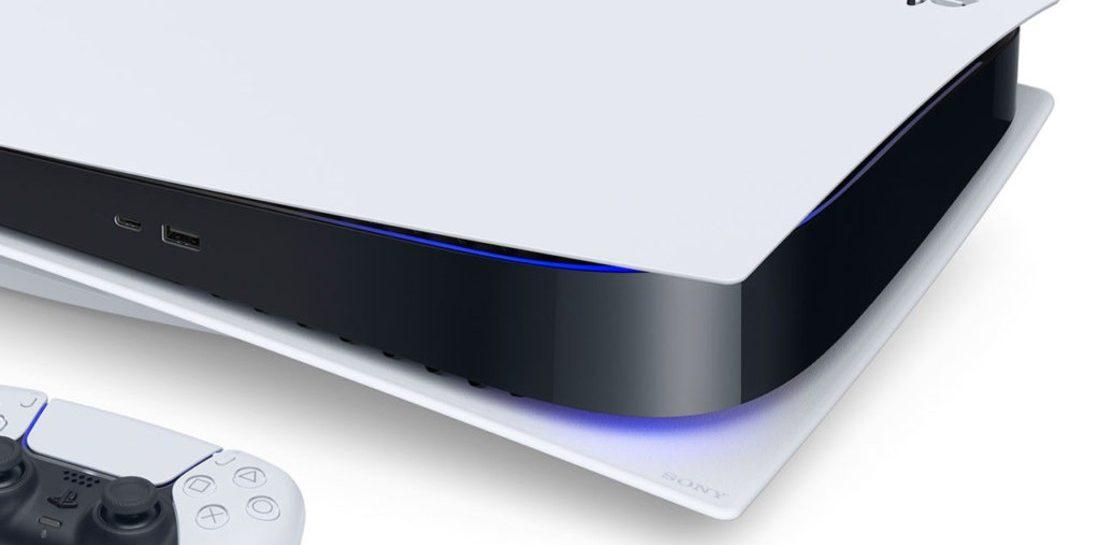 PlayStation 5 consoles worden op eBay aangeboden voor bizarre prijzen