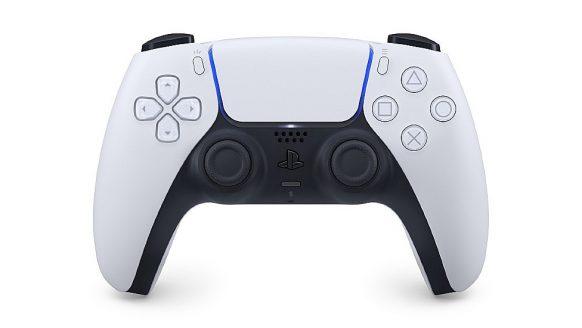 Alle specificaties van de nieuwe PS5 DualSense Controller