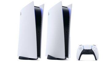Bol.com komt met nieuwe verkoopdatum van PlayStation 5