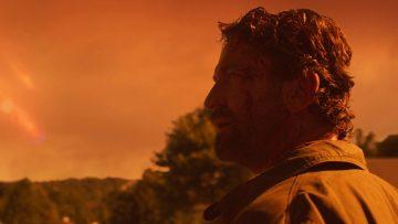 Nieuwe actiefilm 'Greenland' met Gerard Butler scoort 100% op Rotten Tomatoes