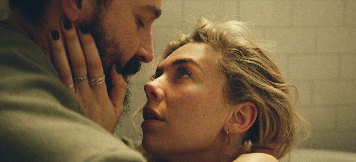De trailer van de nieuwe film van Martin Scorsese is een tranentrekker