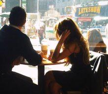 Is de ochtend het beste moment voor een eerste date?