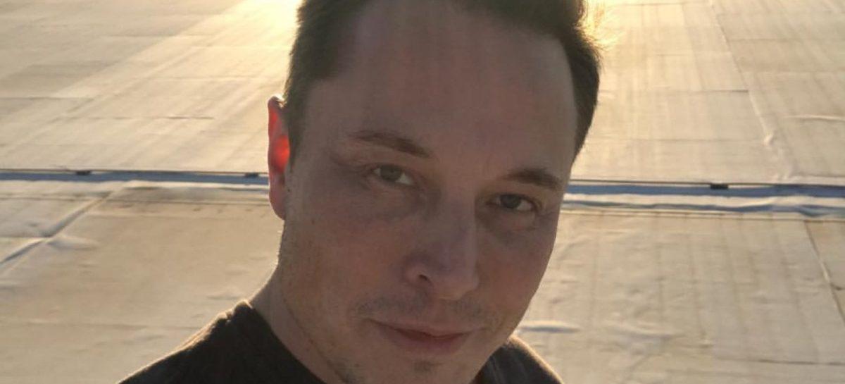 Tesla-baas Elon Musk heeft Bill Gates ingehaald met zijn vermogen