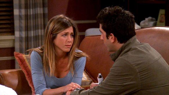 Wat is de beste leeftijd om te scheiden van je partner?