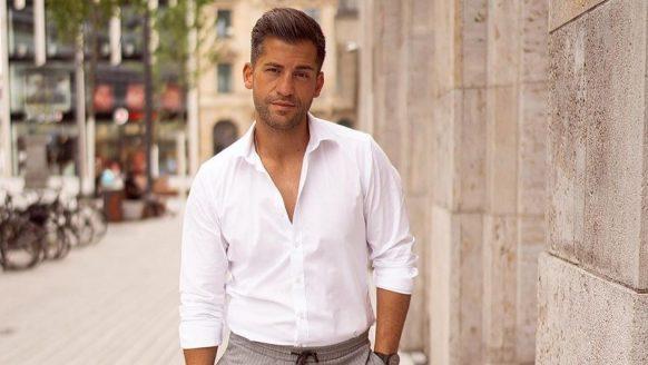5 mannelijke kledingstukken die vrouwen graag willen zien