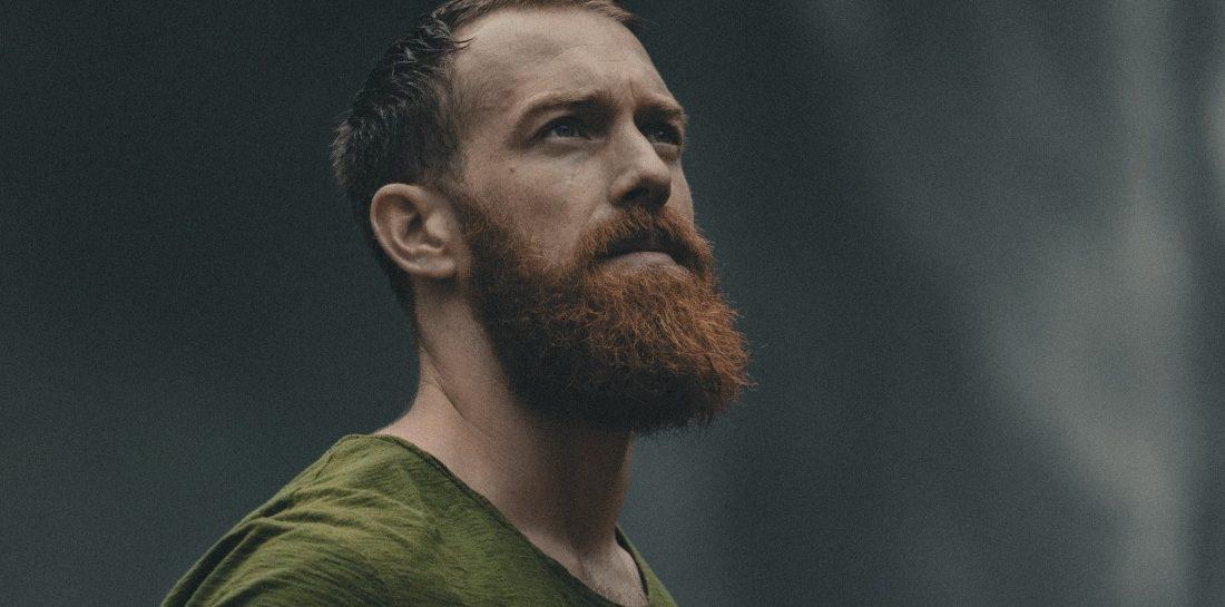 Hoe verzorg ik mijn baard?