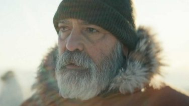 4 films en series die nieuw op Netflix komen in december