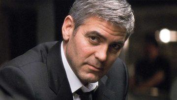 Maak kennis met Amal Alamuddin, de knappe vrouw van George Clooney