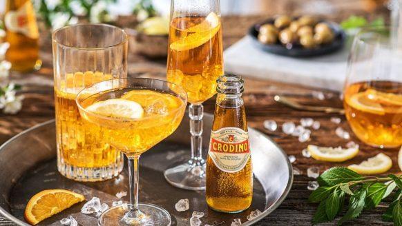 Met deze 3 dranken kan jij alcoholvrij genieten tijdens Dry January