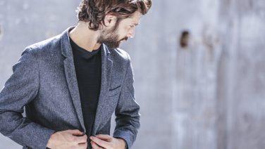 Hoe je er smart uitziet zonder pak