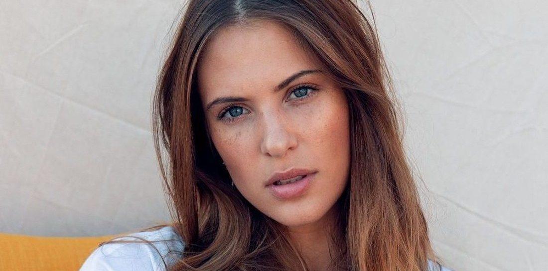 Liese Luwel is de knapste deelneemsters van Big Brother ...
