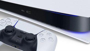Er komt een nieuwe voorraad PS5 consoles in Nederland die binnenkort leverbaar zijn