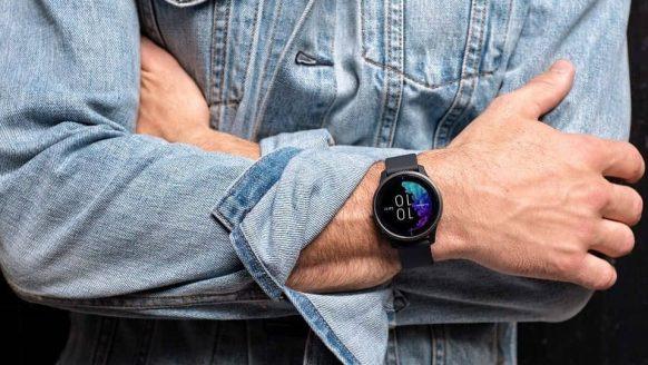 6 goede en stijlvolle smartwatches onder de €350,-