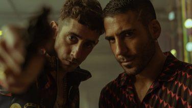 Netflix onthult harde trailer van Sky Rojo (makers La Casa de Papel)