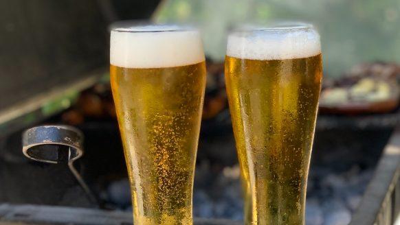 De verrassende gezondheidsvoordelen van bier