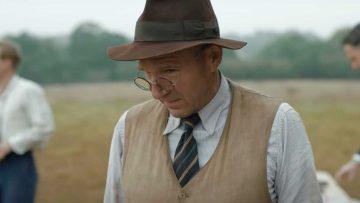 Nieuw op Netflix: een waargebeurde film en spannende serie in week #4
