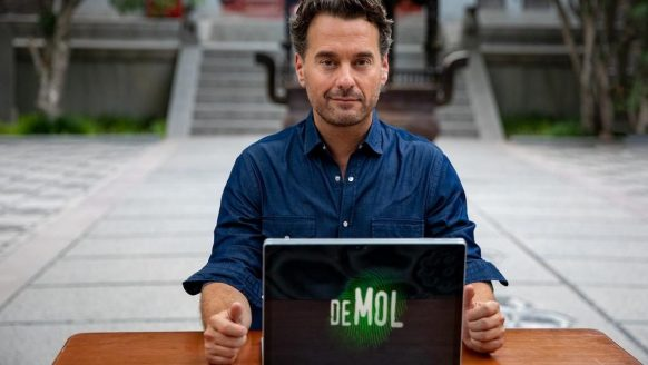 Wat is de hoogste en laagste pot ooit (winstbedrag) van Wie is de Mol?