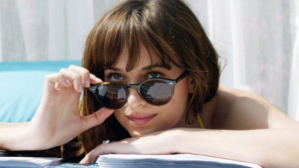 3 tips waarmee jij met vrouwen kan flirten door oogcontact te maken
